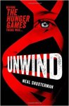 unwindcover