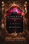 kingdomlittlewoundscover